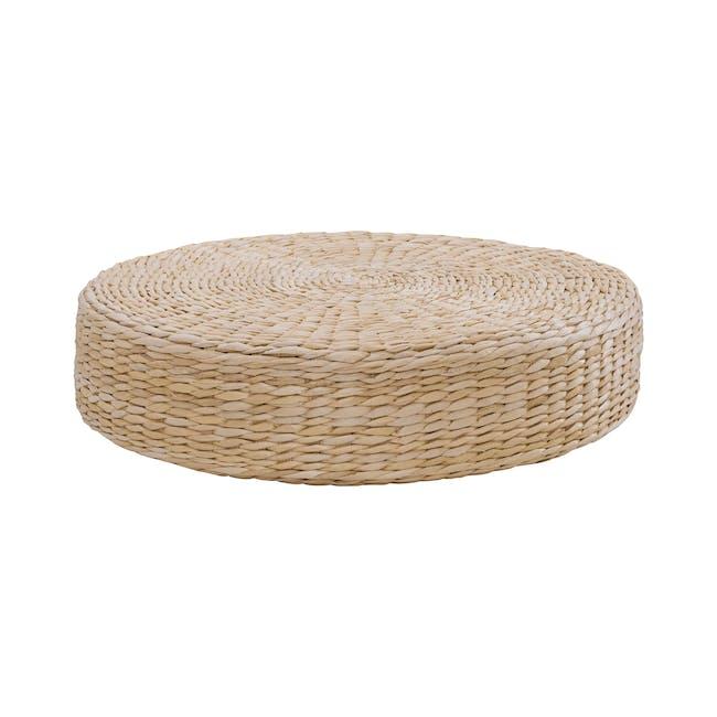 Enzo Floor Seat Cushion - 2