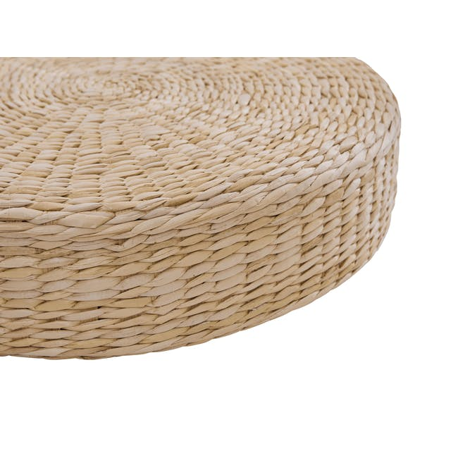 Enzo Floor Seat Cushion - 3