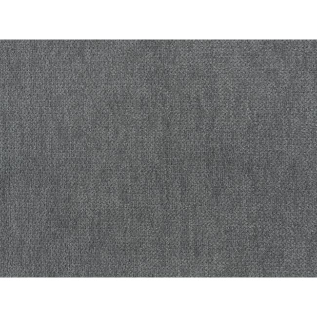 Abby L-Shaped Lounge Sofa - Stone - 10