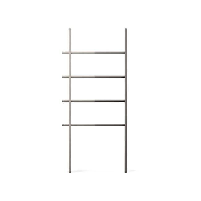 Hub Ladder - Grey - 0