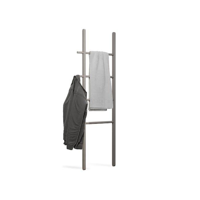 Hub Ladder - Grey - 4