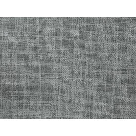 Sofa Beds - MLM - Kori Sofa Bed - Pigeon Grey