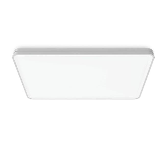 Yeelight Jade LED Smart Ceiling Light Pro  - White - 1