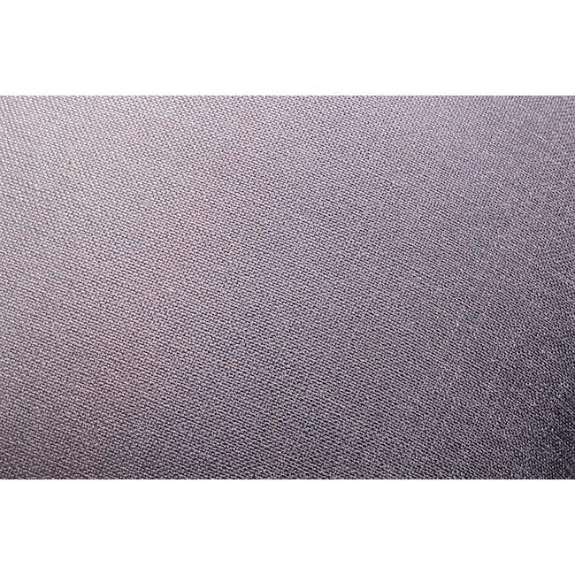 Ombre Cushion - Twilight - 2