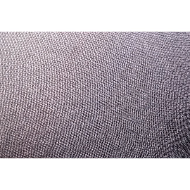 Ombre Cushion Cover - Twilight - 2