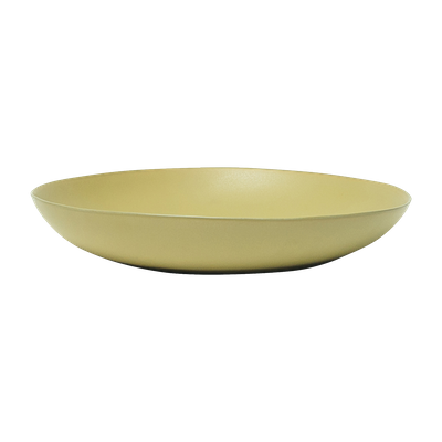 Tide Salad Plate - Pistachio (Set of 3) - Image 2