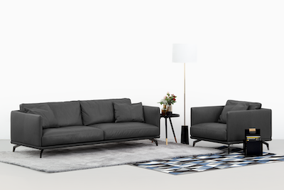 Buy Furniture Clearance Offer Online In Singapore Hipvan