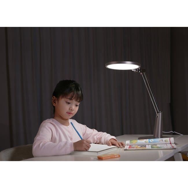 Yeelight Serene Eye -Friendly Lamp Pro - 4