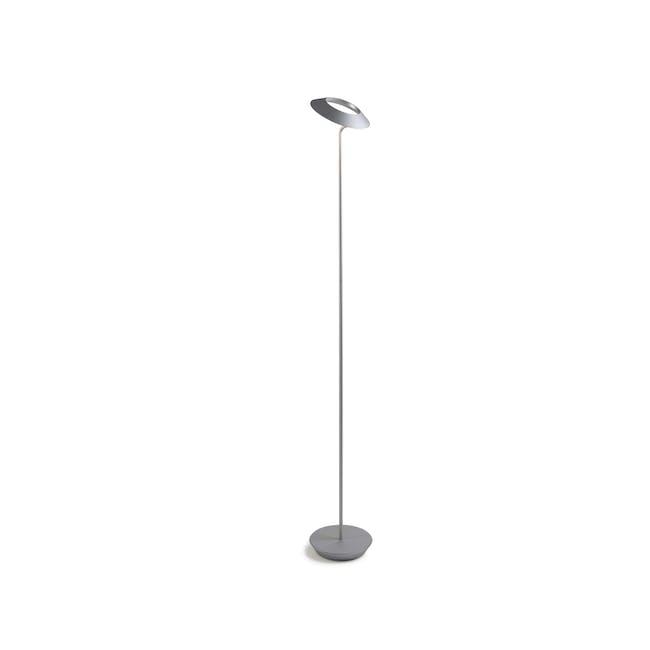 Koncept Royyo Floor Lamp -Soft Warm Silver - 0