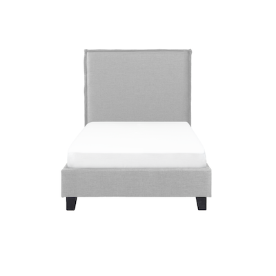 quality design 6fa7c fa0e8 Buy Super Single Size Bed Frames Online in Singapore | HipVan