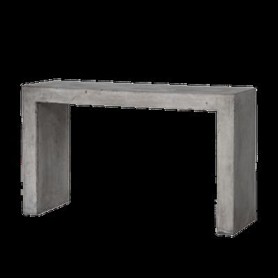 U Console Table 1.4m - Image 2