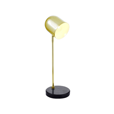 Sofia Table Lamp - Brass - Image 2