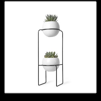 Nesta Tiered Planter - Image 2