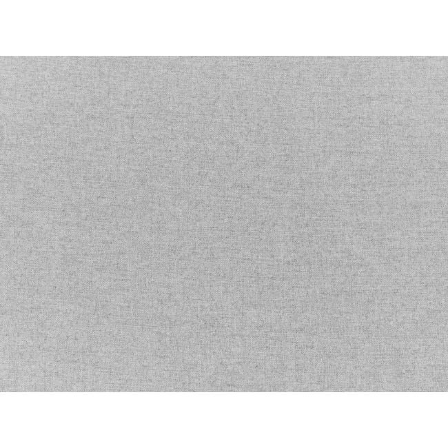 Astrid 2 Seater Sofa - Slate - 10