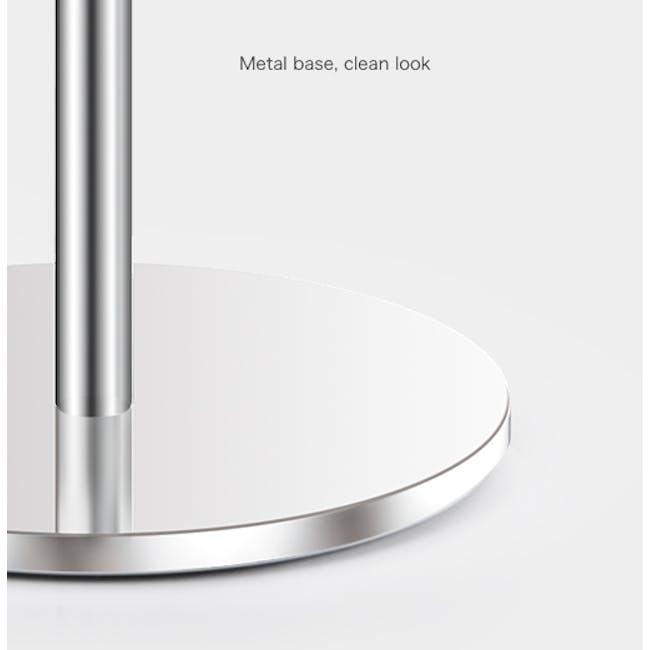 Yeelight Sensor Makeup Mirror - 3