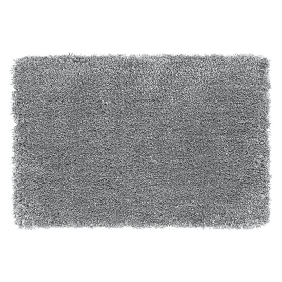 Rugs by HipVan - Mia Floor Mat 40 x 60 cm - Grey