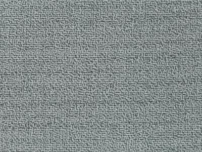 Alexander Rug 2.3m by 1.6m - Blocks - Image 2