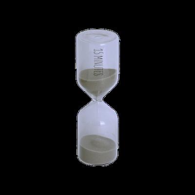 Sand Timer - 150H - Image 2