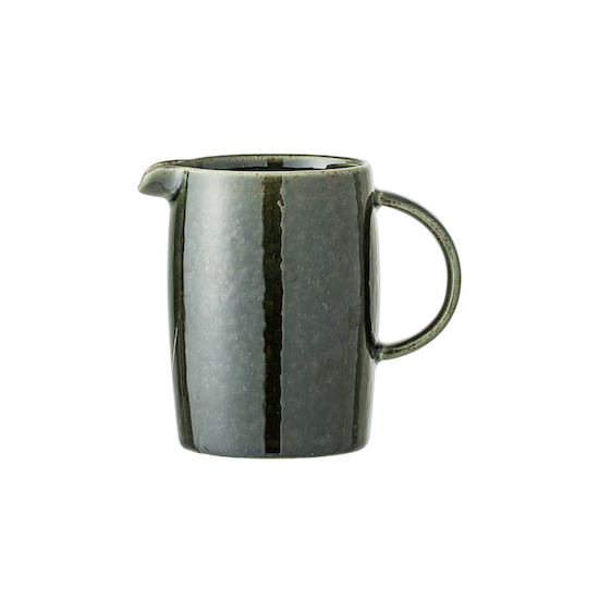 FYND - Haga Milk Jug - Green (Medium)