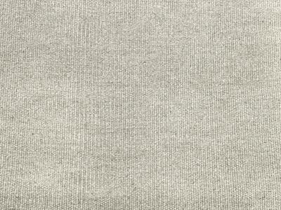 Stringa 3m x 2m - Sand - Image 2
