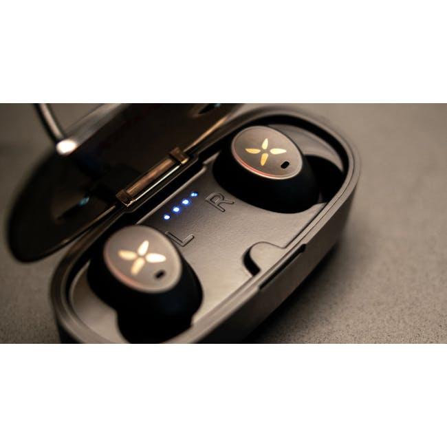 Klipsch S1 True Wireless Earphones - 1