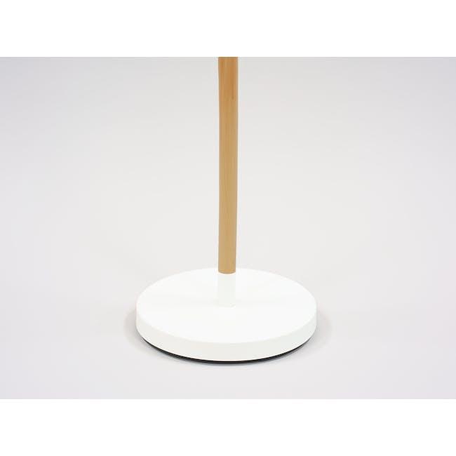 Austin Floor Lamp - 2