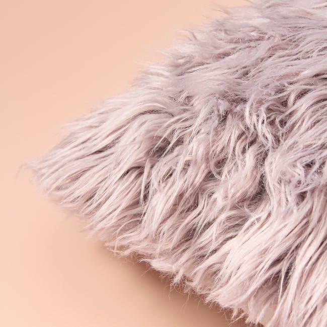 Monterey Bay Throw Cushion - 2