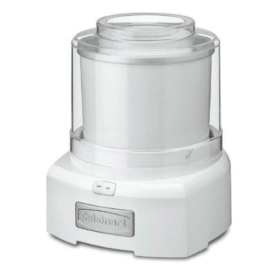 Cuisinart Ice Cream & Sorbet Maker - 1.5 quartz - Image 2