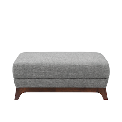 Buy Ottomans Benches Online In Singapore Hipvan