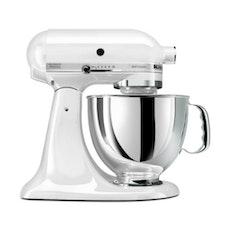 KitchenAid Artisan Stand Mixer - White