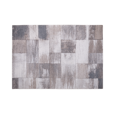 Shift Rug - Mist - Image 1