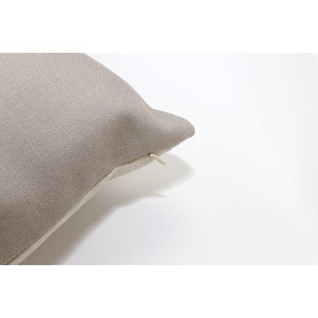Cushion Bundle - Mono  (Set of 3) - 3