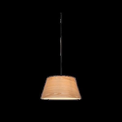 Haley Pendant Lamp - Image 2