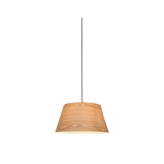 Sparker - Haley Pendant Lamp