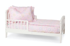 Beddy's Toddler Set - Sweetest Dreams