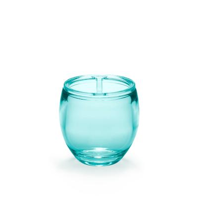 Droplet Toothbrush Holder - Surf Blue - Image 2
