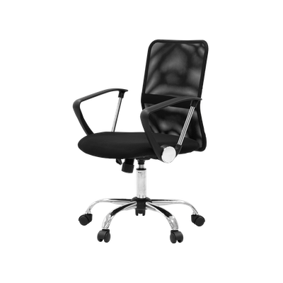 Boyce Mid Back Office Chair - Image 2
