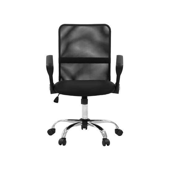 Office Chairs by HipVan - Boyce Mid Back Office Chair