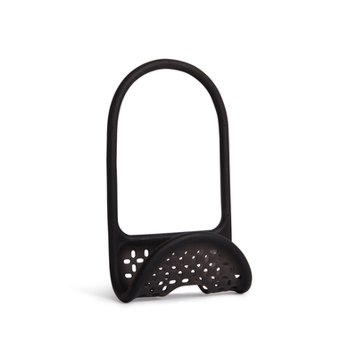 Sling Sink Caddy - Black - Image 1