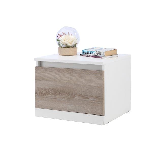 Herman Bedside Table - 4