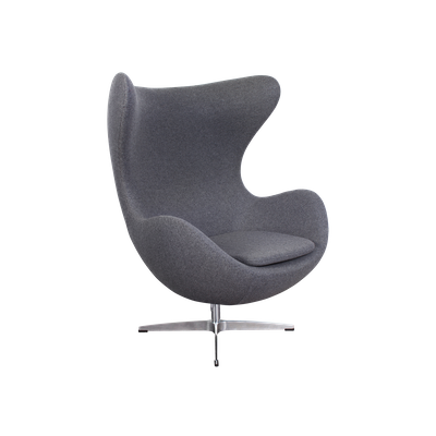 Egg Chair - Image 1