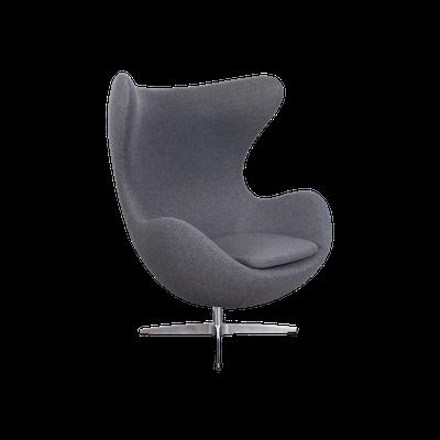 Egg Chair - Image 1