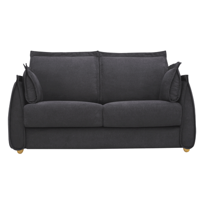 Sobol Sofa Bed - Dark Grey