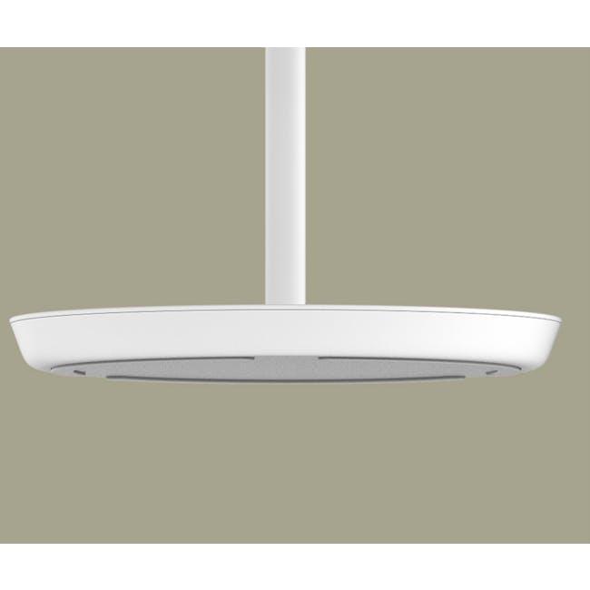 Yeelight Staria LED Bedside Lamp (W Wireless Charging Pad) - 5