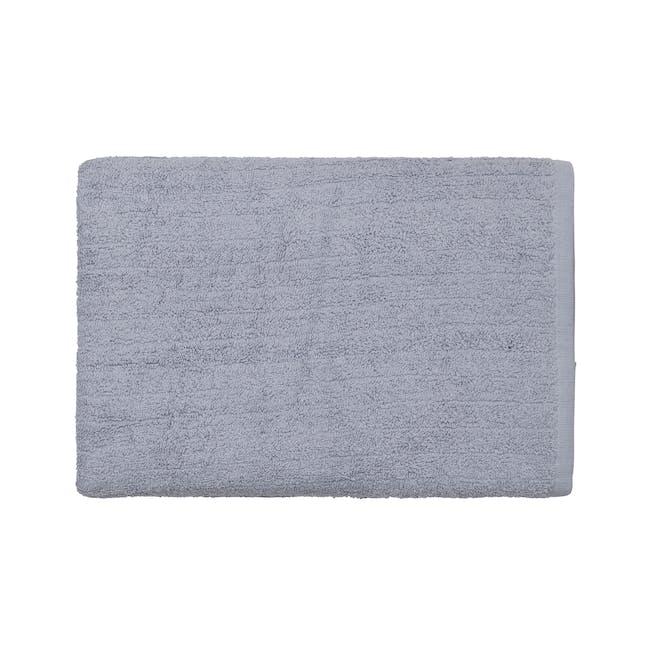 EVERYDAY Bath Essentials - Lilac (Set of 6) - 2