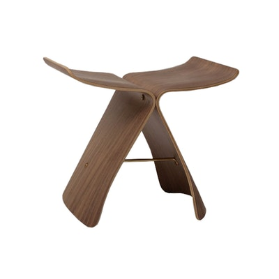 Butterfly Stool  - Image 1
