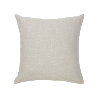 Ombre Cushion - Coastline - Image 2