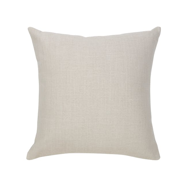 Ombre Cushion Cover - Twilight - 1