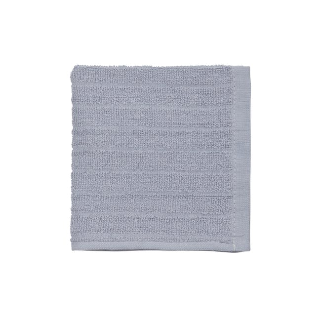 EVERYDAY Bath Essentials - Lilac (Set of 6) - 5