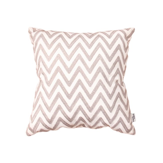 Table Mountain Throw Cushion - 0